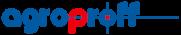 Agroproff OÜ Logo